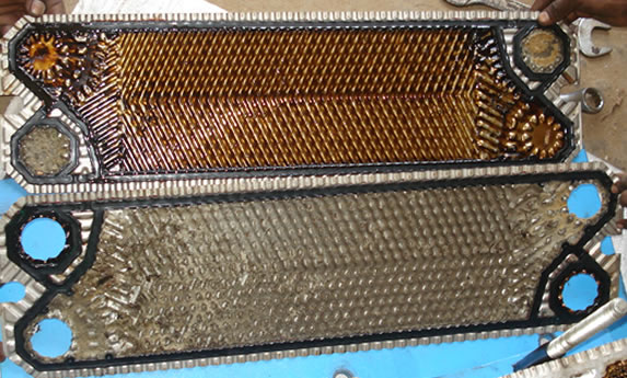 Finned Pipe Heat Exchanger - Acpfoto